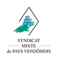 Syndicat Mixte Vendomois