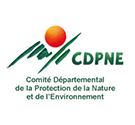 comite protection de la nature