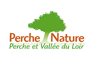 Perche Nature